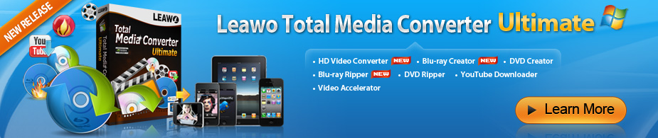 total media converter suite